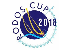 https://www.asiathr.gr/wp-content/uploads/2018/11/rodos_cup_logo.jpg